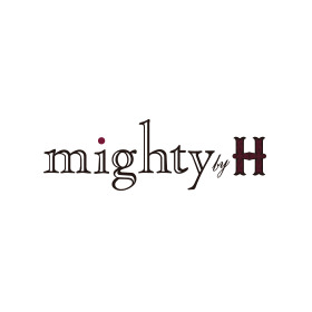 mighty_by_h