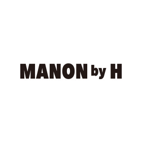 manon_by_h