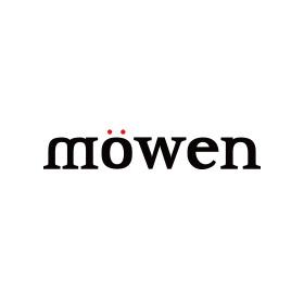 mowen