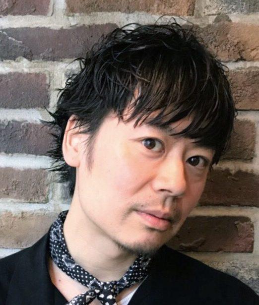 野田 修平