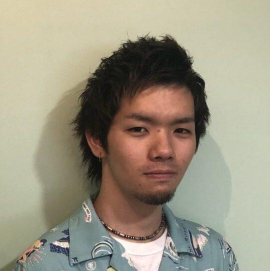 齊藤 成一郎